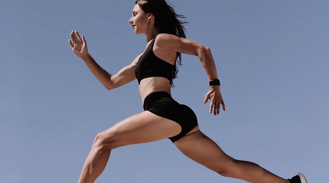 Koja je poveznica između mišića i održavanja uredne kilaže